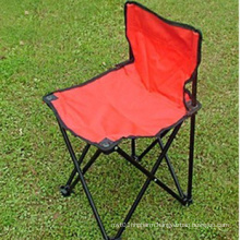 Hight Quality Beach Chair for Beach Outdoor